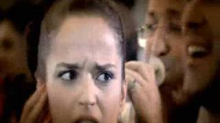 Sezen Aksu - Onu Alma Beni Al ( O Kadın Filminden )