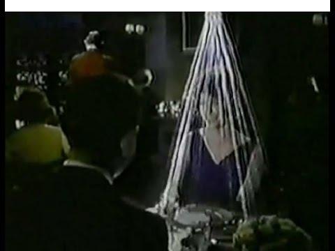 1965 5 Day Deodorant Pads YouTube