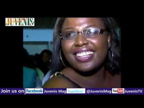 IGOS LIVE (Vol.1) Part 1 (Nigerian Music & Entertainment)