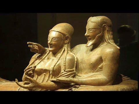 История культура древнего рима развитие