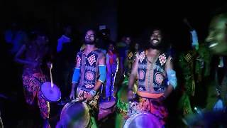 Rimjhim Pani Barsuthila music (Rafakhal. Salebhata Balangir Mob.9938313040)