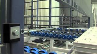 Van pellicom PVC ramen & PVC deuren: een blik achter de schermen(Van pellicom is sinds jaar en dag een gevestigde waarde in de productie en plaatsing van PVC ramen en PVC deuren. Met een ervaring van bijna een halve ..., 2012-10-04T11:51:22.000Z)
