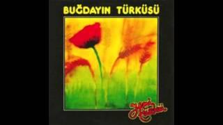 Yeni Türkü - Sen #BuğdayınTürküsü #adamüzik