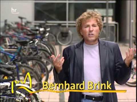 Bernhard Brink - Lieder an die Liebe (Canzone)