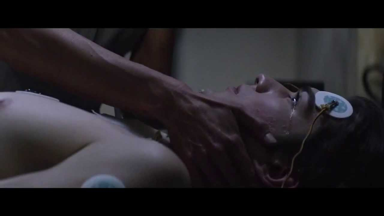 Movie Madness Video