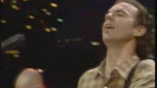 John Hiatt - Something Wild (Live From Austin TX) thumbnail