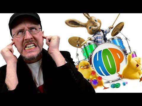 Hop - Nostalgia Critic Mp3
