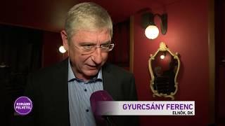 Egymilliárd forint útja tisztázatlan Gyurcsány Ferenc vagyonnyilatkozataiban