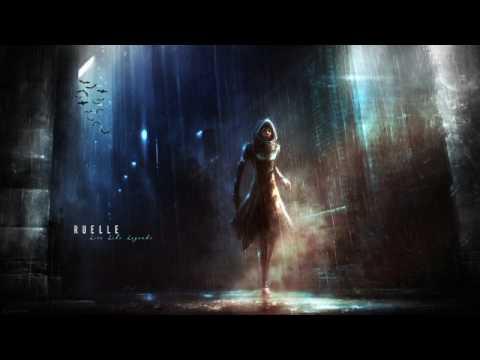 Ruelle - Live Like Legends
