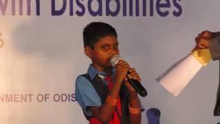 Odia Bhajan | Mahuriaa Mahuriaa Baja Mahuri Baja