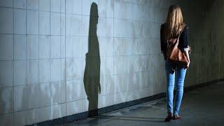 Personal Safety Tech That Could Save Your Life | Former Secret Service Special Agent Evy Poumpour…