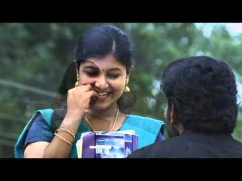 உன்காதல்சொன்ன-Un Kathal Sonna,Love Solo Sogam Tamil H D Video Song-Film Sandiyar