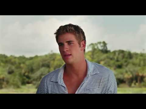 romantic-drama-movie-trailer-genre