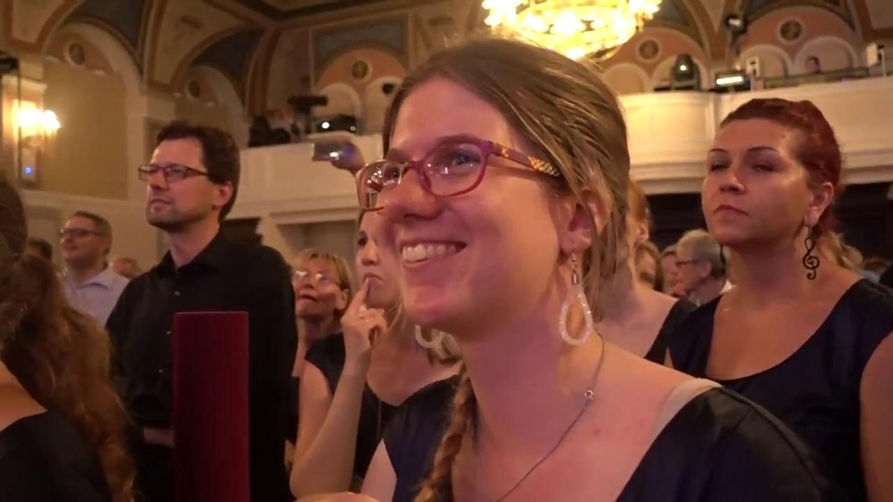 Philippines Grand Prize in Austria