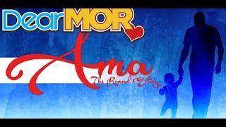 """Dear MOR: """"Ama"""" The Rommel Story 04-17-17"""