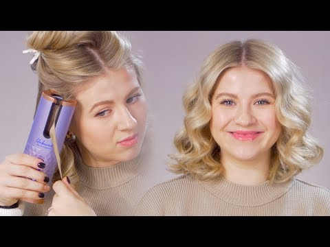*not-sponsored:-conair-cordless-automated-curling-iron...-really?!
