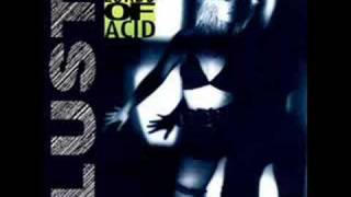 Lords Of Acid - The Most Wonderful Girl (Lust)