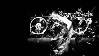 A little party never killed nobody - Fergie Ft. Q-tip & Goon Rock (Mix Juliian Diiaz)