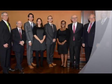 LAW FIRMS (Cleary Gottlieb Steen & Hamilton LLP 8)