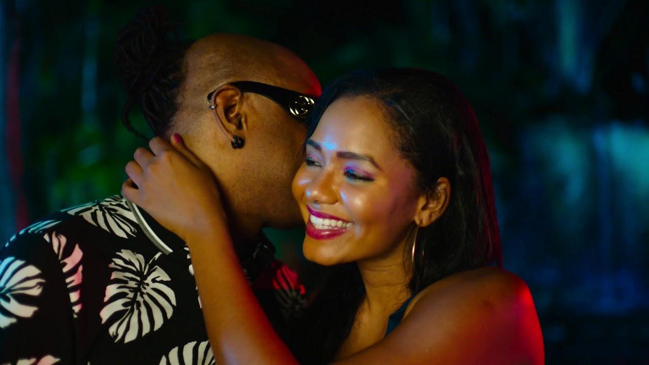 Haïtiaanse dating site BBM PIN dating Zuid-Afrika