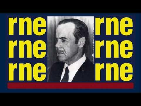 Radio Nacional de España  -  Década de lo 70-1ª parte