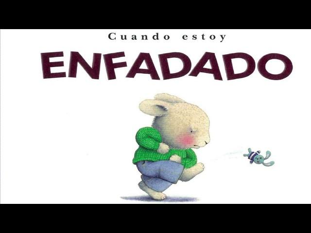 Equipo Psicoeducativo Pumahue Chicauma aborda las emociones, en esta oportunidad el enojo