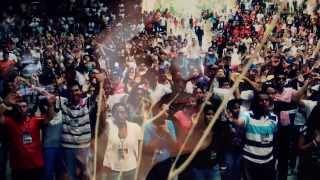 Conaljo Cali 2014 Video Oficial