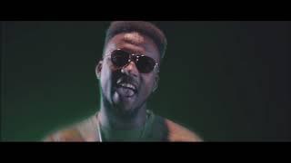 Riderman - MAMBATA ft Safi Madiba