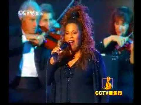 Yanni   Aria Live at the Forbidden City
