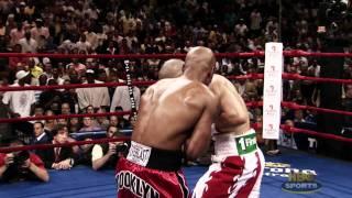 Hbo Boxing: Zab Judah - Greatest Hits
