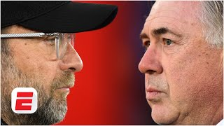 Everton must be perfect against Liverpool - Carlo Ancelotti | English FA Cup