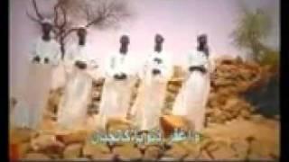 فرقة السحر - احزان قلبي منتديات ود قرينو -
