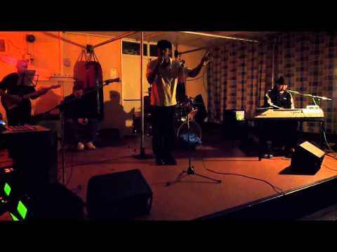 Showcase Night Dance @Kingfisher Community Centre