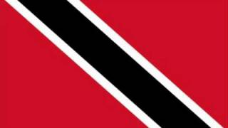Download Atlantik - All Aboard