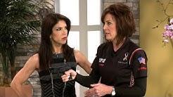 Handgun Safety & Ownership for Women