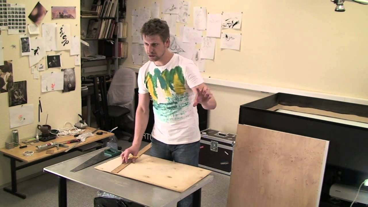 Рецепт вяленой камбалы в домашних условиях