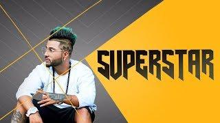 superstar new punjabi song ll SUKH-E (bass boosted) by HD BASS PROFESSOR