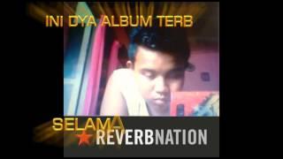 Video DJ ABIY SAMBALADO download MP3, 3GP, MP4, WEBM, AVI, FLV Agustus 2017
