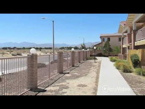 Casablanca Apartments in Palmdale, CA - ForRent.com