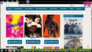 Top 5 BEST Sites to watch and download Movies  for Free 2018 in nepali langauge