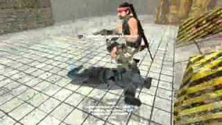 Как сделать из демки видео(Как сделать из демки видео., 2011-02-07T22:45:48.000Z)