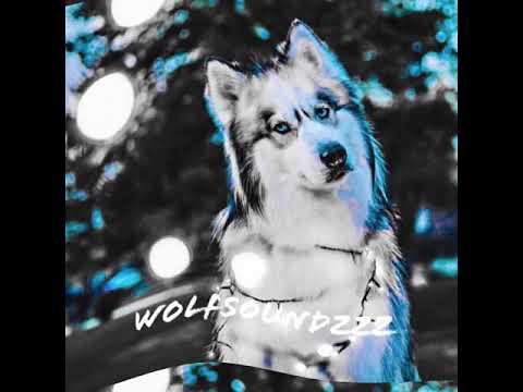Cardi B, Bad Bunny & J Balvin ~ I Like It ~ Remix By Wolfsoundzzz