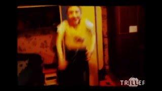Freaks (Radio Edit) www.mixmp3.net - Timmy Trumpet & Savage