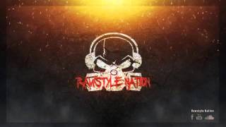Bass Chaserz - In Control [HD+HQ][RIP]
