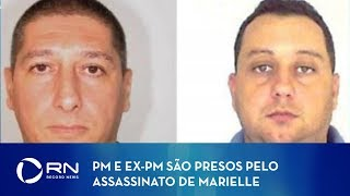 pm-e-ex-pm-so-presos-pelo-assassinato-de-marielle-franco