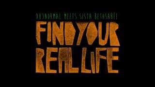 DU3normal- Find your real dub (feat Sista Bethsabée) [FREE DUBLOAD]