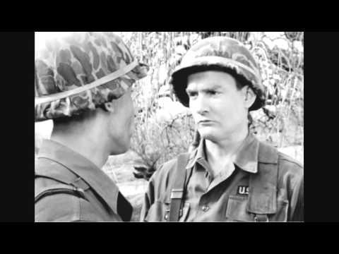 Prisoners of War for Intelligence