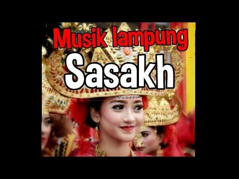 Lagu pop Lampung Terbaik 2018,yg biknterharu