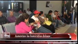 En Torreón Pretenden Aumentar Tarifa De Agua Potable