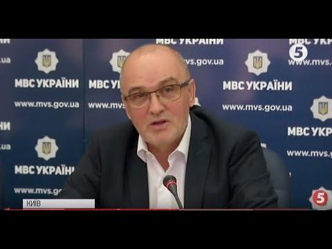 """За період виборчої кампанії зареєстровано понад 5 000 порушень - звіт """"ОПОРА"""" та МВС"""